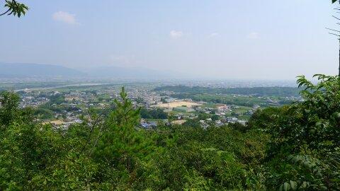 上桜城からの景色.jpg