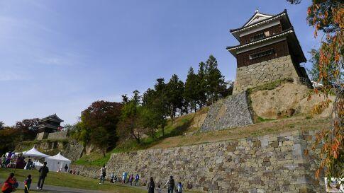 上田城.jpg