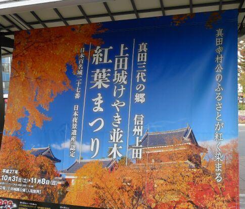 上田城紅葉まつり2.jpg