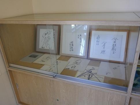 上砂川駅6.jpg