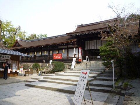 上賀茂神社3.jpg