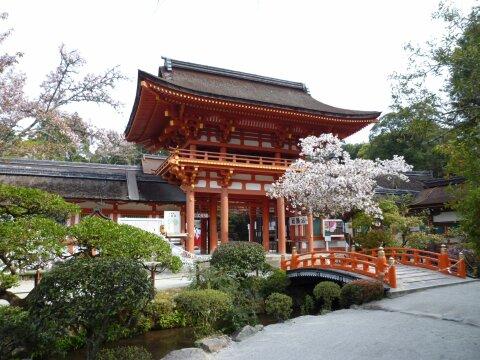 上賀茂神社4.jpg