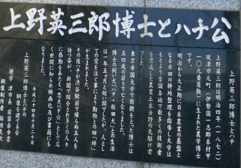 上野博士とハチ公3.jpg