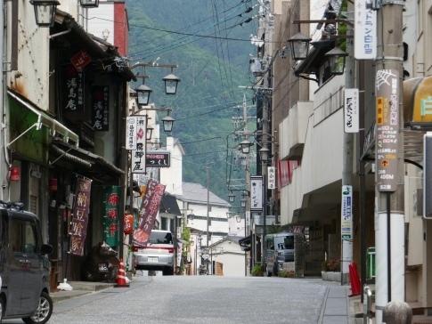 下呂温泉街.jpg