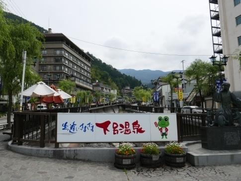下呂温泉街2.jpg