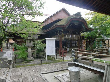 下御霊神社3.jpg