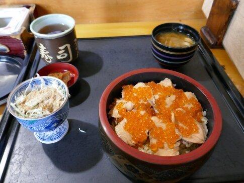 与香朗寿司.jpg