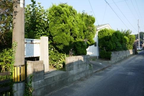世良修蔵宅跡3.jpg