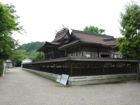 中山神社2.jpg