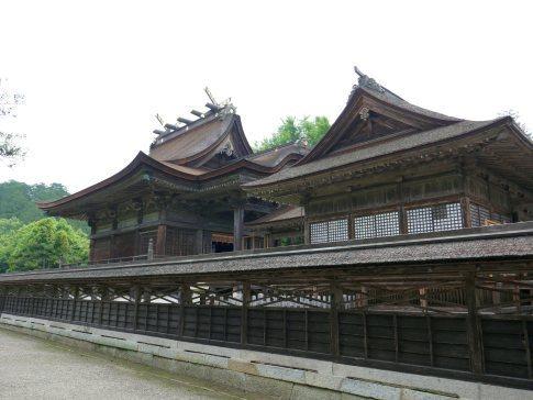 中山神社3.jpg