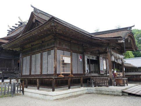 中山神社4.jpg