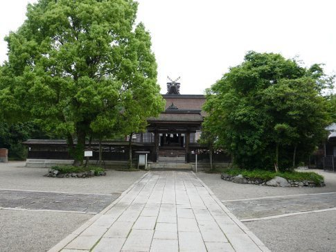 中山神社5.jpg