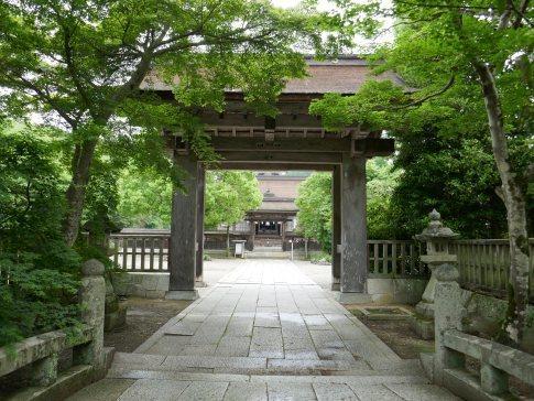 中山神社6.jpg