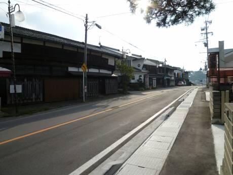 中山道塩名田宿2.jpg