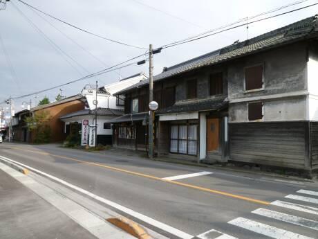 中山道塩名田宿3.jpg