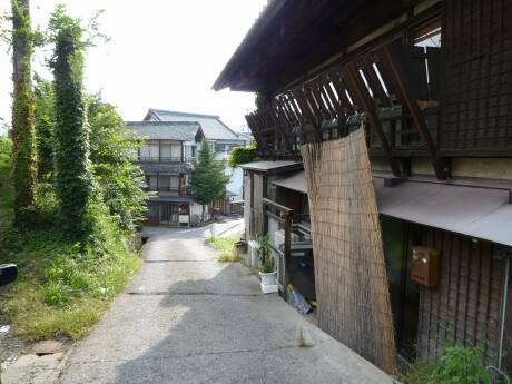 中山道塩名田宿4.jpg