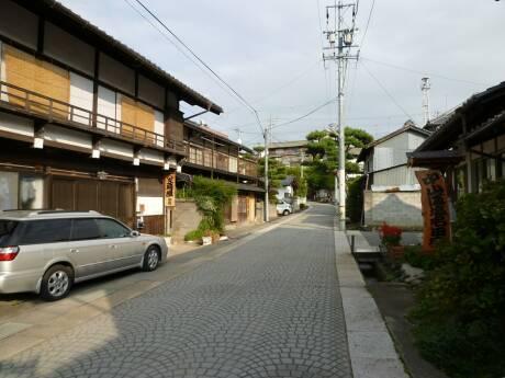 中山道塩名田宿5.jpg