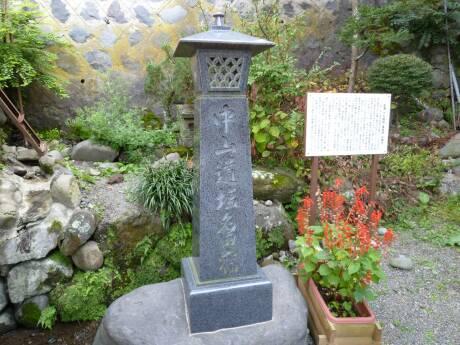 中山道塩名田宿1.jpg