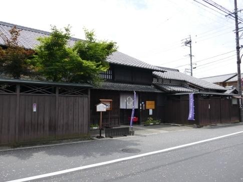 中山道大井宿2.jpg