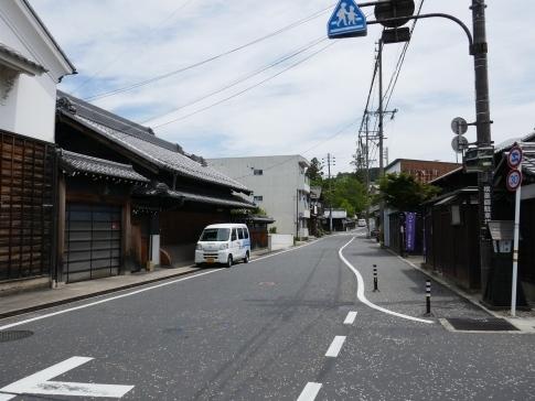 中山道大井宿3.jpg