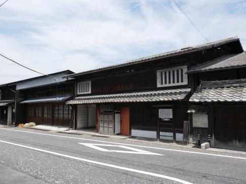 中山道大井宿4.jpg