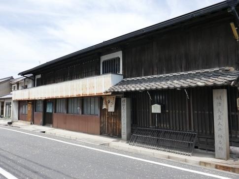 中山道大井宿5.jpg