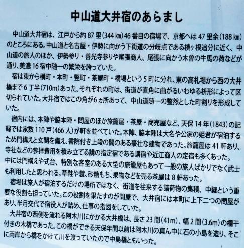 中山道大井宿8.jpg