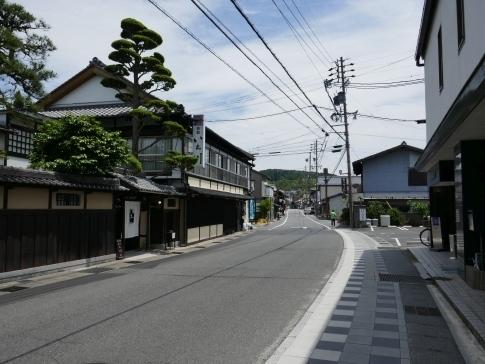 中山道大井宿9.jpg
