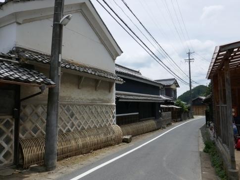 中山道大湫宿2.jpg