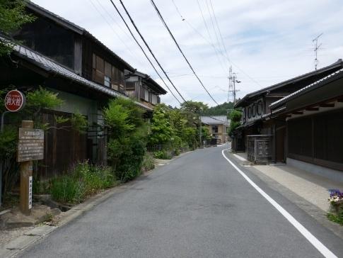 中山道大湫宿3.jpg