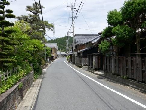 中山道大湫宿4.jpg