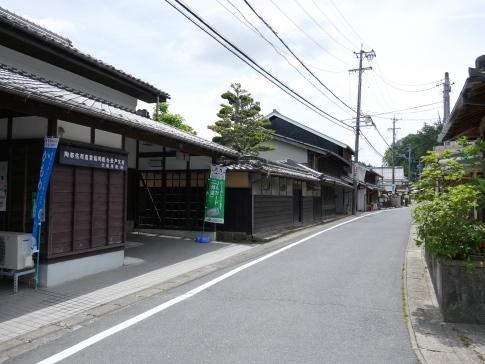 中山道大湫宿5.jpg