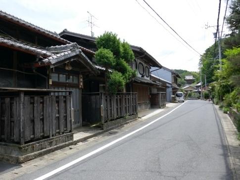 中山道大湫宿9.jpg