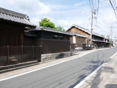 中山道御嶽宿2.jpg
