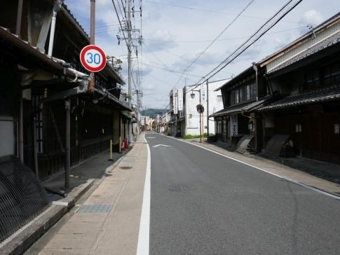 中山道御嶽宿5.jpg