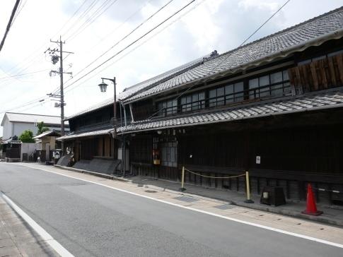 中山道御嶽宿6.jpg