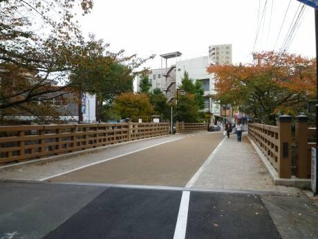 中山道板橋宿2.jpg