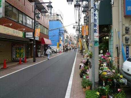中山道板橋宿3.jpg