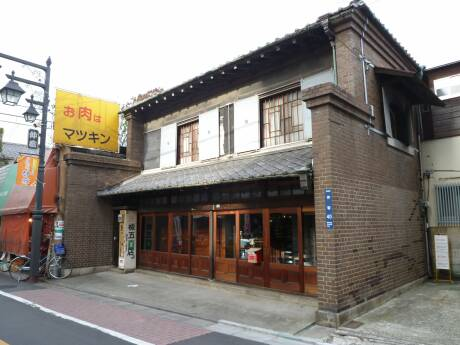 中山道板橋宿4.jpg