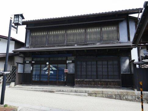 中山道福島宿2.jpg