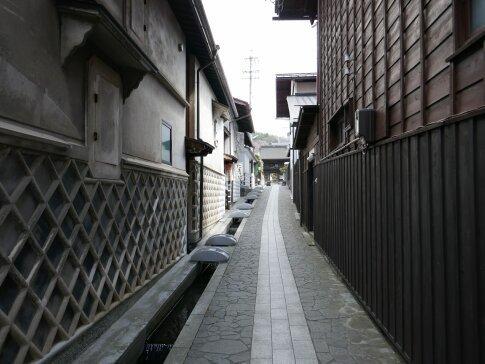 中山道福島宿4.jpg