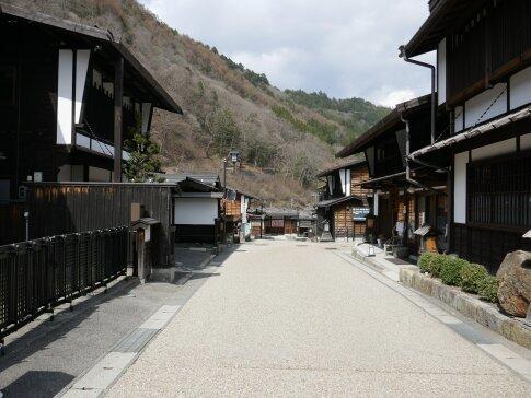 中山道福島宿6.jpg