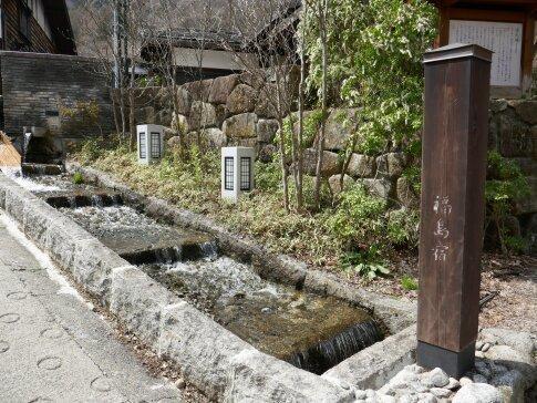 中山道福島宿7.jpg
