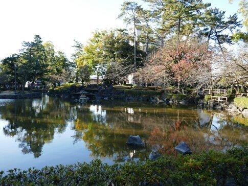 中村公園2.jpg