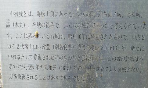 中村城址6.jpg