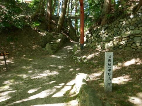 中野城址2.jpg