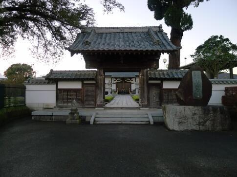 中野城跡.jpg