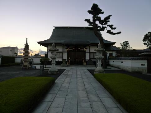 中野城跡2.jpg