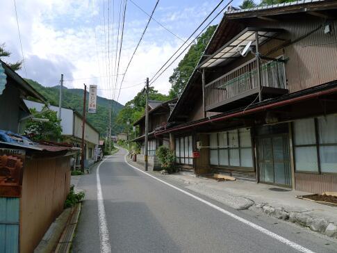 中馬街道 浪合の町並み3.jpg
