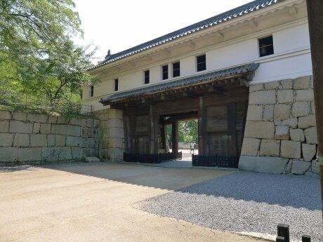 丸亀城2.jpg